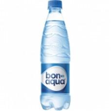 Вода(