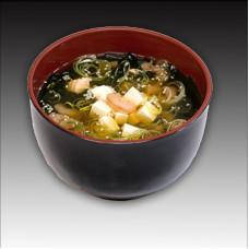 Суимон суп